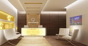office reception interior designs techethe com