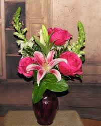 Order Flowers Online Order Flowers Online For Next Day Delivery Dentonjazz Com