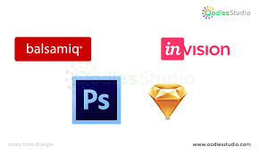 ui design tools 4 ui design tools you can t do without oodles studio