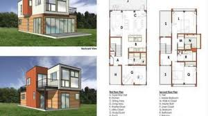 houses for sale with floor plans free shipping container house plans homes pictures 40 home prefab