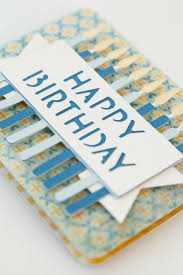28 best cricut creative everyday cards images on
