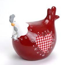 cuisiner poule dacco cuisine poule ceramique poule cuisiner et poterie