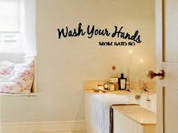 themed bathroom wall decor new ideas bathroom wall decorations decor bathroom wall decor