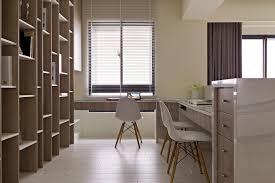 interior decorating home interior design designer home office marvellous design 20 24