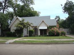 2 Bedroom Houses For Rent In San Angelo Tx 314 S Bishop St San Angelo Tx 76901 Newlin And Company Real Estate