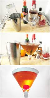 manhattan cocktail recipe manhattan cocktail manhattan and