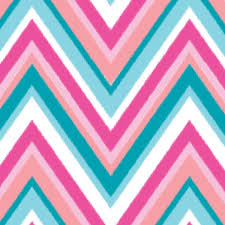 23 best chevron images on pinterest pink chevron wallpaper