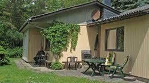 Bad Endbach Therme Ferienhaus Romershausen Ii In Gladenbach U2022 Holidaycheck Hessen