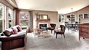 Upholstery Albany Ny Home Troy Carpet Cleaning Upholstery Care And Water Damage