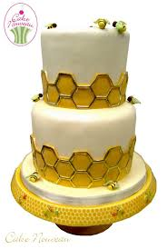 22 best cake decorating beehive images on pinterest bee cakes