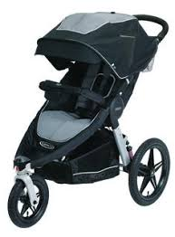 Baby Jogger Strollers Babies by Fixed Wheel Baby Jogger Fit Has Been Discontinued Unfortunately
