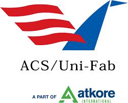 raised floor wiring for underfloor systems acs uni fab