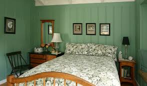 Bed And Breakfast Sonoma County Morning Hill Room Belle De Jour Inn Healdsburg Bed And