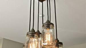 Rustic Bathroom Lighting - lighting exquisite rustic copper bathroom lighting beguile