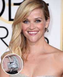 reese witherspoon engagement ring 75 best engagement rings