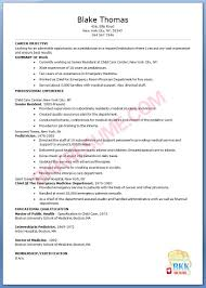 Sample Pediatric Nurse Resume by 7 Best Photos Of Pediatric Resume Examples Pediatrician Cover