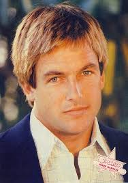 harmons hair stayles ncis mark harmon with another terrible haircut hot men pinterest