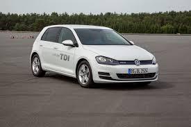volkswagen minibus electric future mobility en u2013 discover future mobility