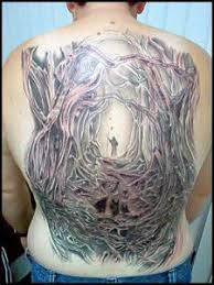 lord of the rings tattoo design tattoo pictures collection