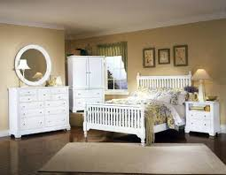 bedroom alluring picture of at design 2017 white queen bedroom