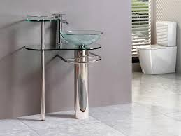 designer bathroom sinks getting best contemporary bathroom sinks contemporary
