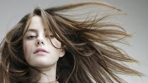 girl hair collections of hair hairstyles for