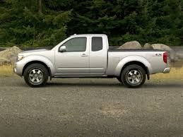 nissan frontier utili track tool box 2012 nissan frontier price photos reviews u0026 features