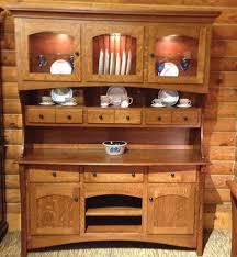 Vintage China Cabinets China Cabinets Oak Cabin Furniture U0026 Mattress