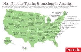 map usa ohio usa map tourist cities ohio tourist attractions map thempfa org