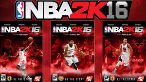 nba 2k16 xbox 360 walmart com nba 2k16 official cover athletes fan made trailer and gameplay