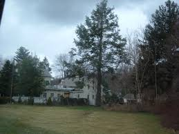 new jersey small abandoned buildings