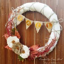 Thanksgiving Home Decor by Quick And Easy Last Minute Thanksgiving Decor Ideas The Creative