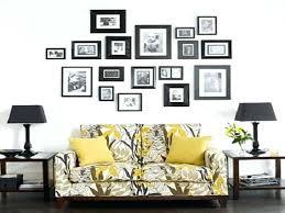 inexpensive home decor websites cheap decor for home discount home decor stores near me sintowin