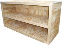 How To Build Cabinets Doors How To Build Cabinets And Doors