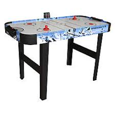 sportcraft turbo hockey table sportcraft turbo air powered hockey table