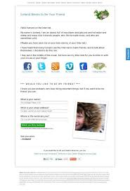 sample of descriptive essay about a place how to find your social media marketing voice and tone iceland email
