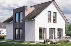 haus kaufen damme häuser kaufen in vechta kreis damme und 10 häuser kaufen in der gemeinde 49401 damme immosuchmaschine de