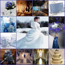 Winter Wonderland Wedding Theme Decorations - winter wonderland wedding decoration ideas winter wedding