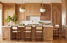 white oak kitchen cabinets quarter sawn white oak kitchen quarter sawn white oak