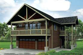 3 car detached garage plans garage apartment ideas full size of 3 car garage apartment plans