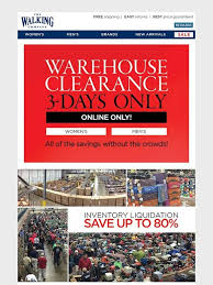 ugg sale walking company the walking company save up to 80 warehouse clearance sale