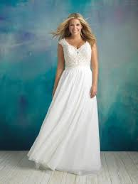 sleeve wedding dresses for plus size plus size wedding gowns madame bridal