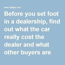 really free finder car invoice price finder should you lease a car leasing is