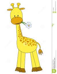 imagenes de jirafas bebes animadas para colorear inspirador imagenes para colorear de jirafas animadas