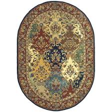 Area Rugs India Tufted Area Rug Wool Tufted Area Rug Tufted Rugs India