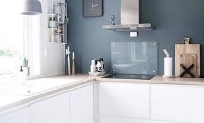 peinture cuisine pas cher décoration peinture cuisine gris bleu 39 avignon peinture
