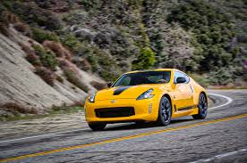 nissan 370z quality ratings nissan 370z heritage edition wallpapers images photos pictures