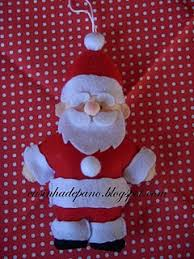 214 best christmas felt images on pinterest christmas ideas