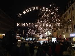 Bad Wimpfen Weihnachtsmarkt Weihnachtsmarkt Nürnberg 2017 Weihnachtsmärkte Mit öffnungszeiten