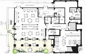 resturant floor plan create a floor plan fresh why it is not the best time for